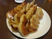 餃子 麺や 中華 外食