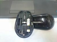 パソコン マウス 謎