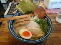 茨城県 外食 麺や