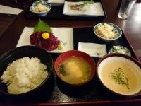 茨城県 外食 定食