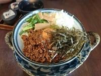 うどん 茨城県 外食 麺