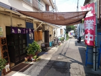 兵庫県 尼崎市