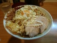 神奈川県 夕餉 麺