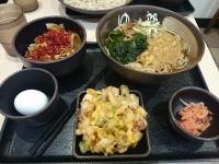 茨城県 麺 外食