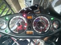 JZX100 GSX1300R 整備 趣味 修理 改造