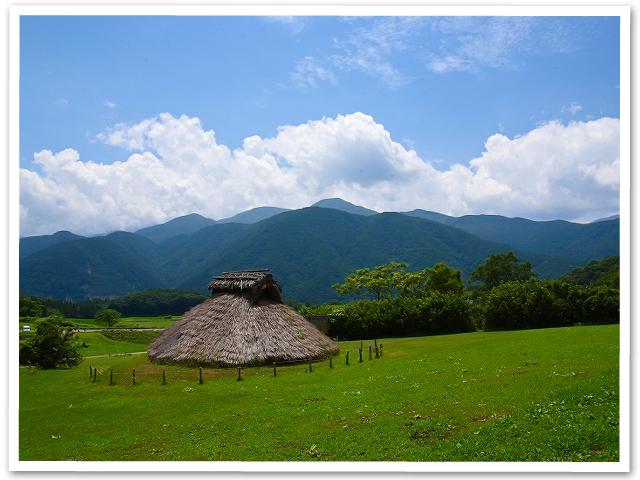八ヶ岳ぷち旅行②