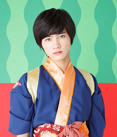 MILK_itagaki.jpg