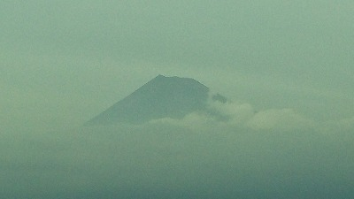 s-富士山4
