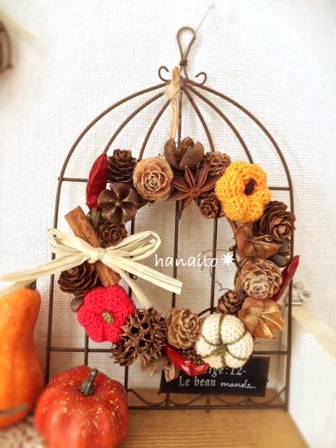 halloween_s_m1