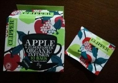 1箱¥594-