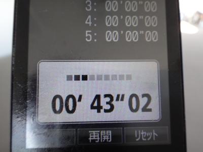 160927-1-04.jpg
