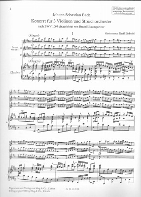 Bach10642Blog.jpg
