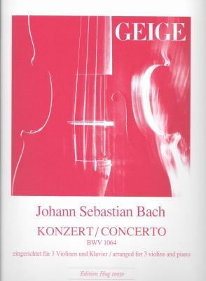 Bach1064Blog.jpg