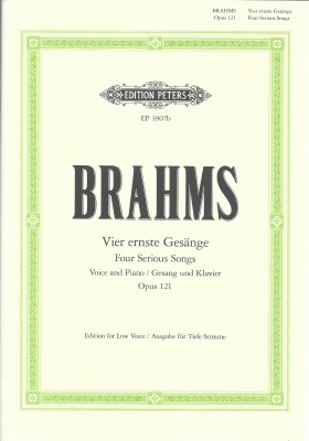 BrahmsOp121.jpg