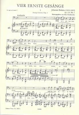 BrahmsOp1212.jpg
