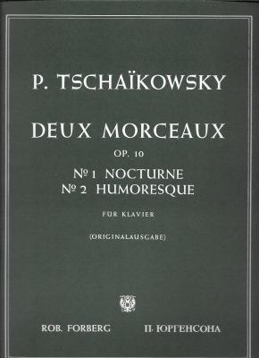 TchaikovskyDeuxMorceauxBlog.jpg