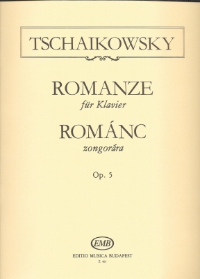 TchaikovskyRomanceBlog.jpg