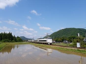 20160517電車