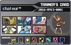 372934_trainercard-chaleur.png