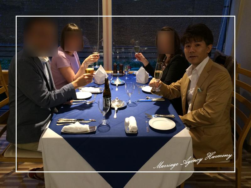 20160425_meeting_tokyo_2.jpg