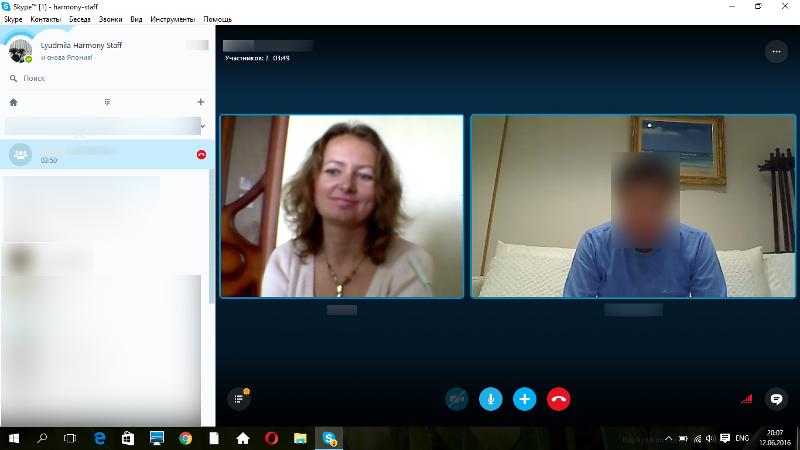 20160612_skype_meeting_1.jpg