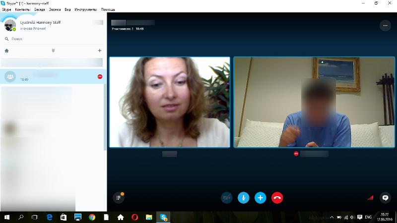 20160612_skype_meeting_2.jpg