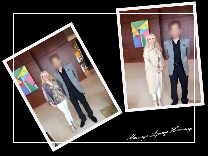 20160619_meeting_osaka_1.jpg
