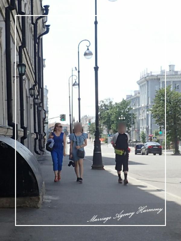20160702_Kazan.jpg