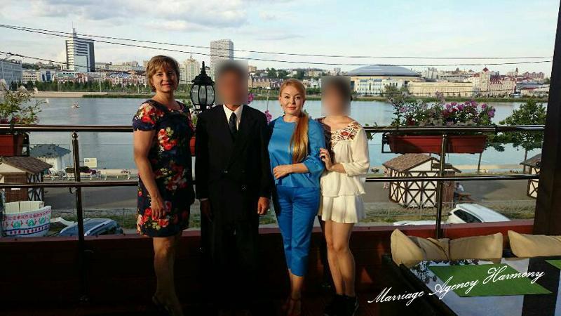 20160703_Kazan.jpg