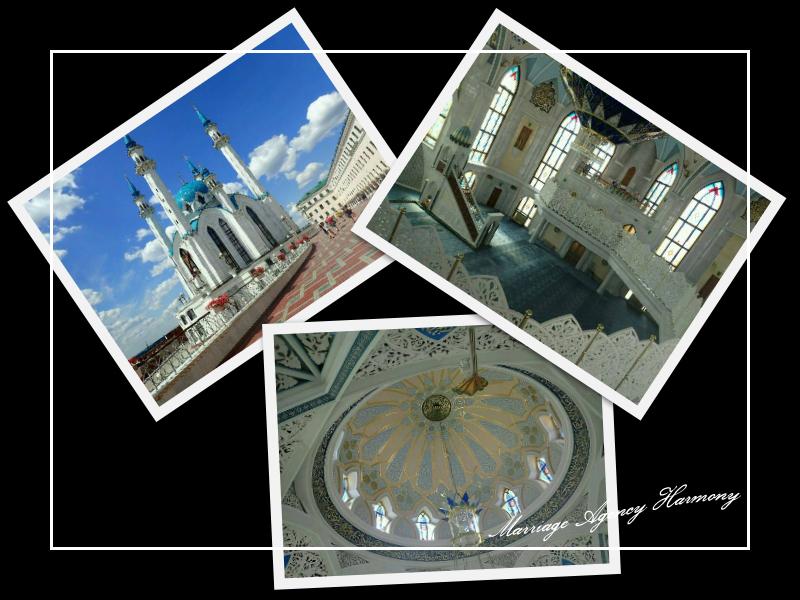 20160707_Kazan.jpg