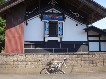 AMCycling2016090305.jpg