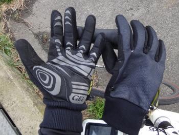 ASACycling201610132.jpg