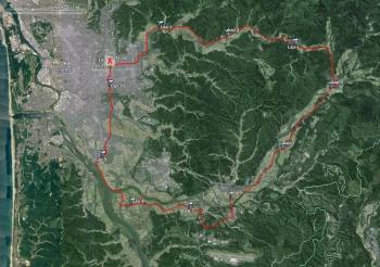 Cyclemap20160903.jpg
