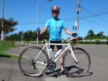 Cycling2016082801.jpg