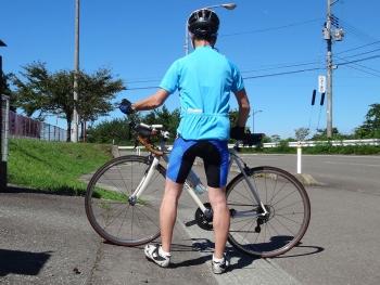 Cycling2016082802.jpg