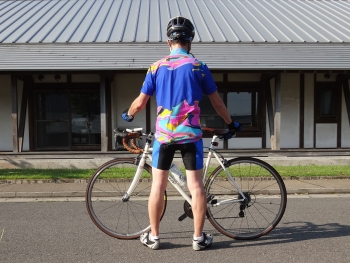 Cycling2016090101.jpg