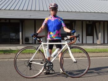 Cycling2016090102.jpg