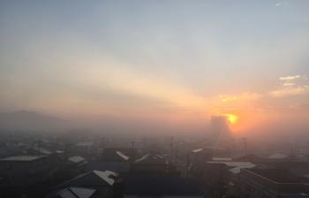 Fog20161012.jpg