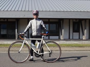 Mcycle2016050902.jpg