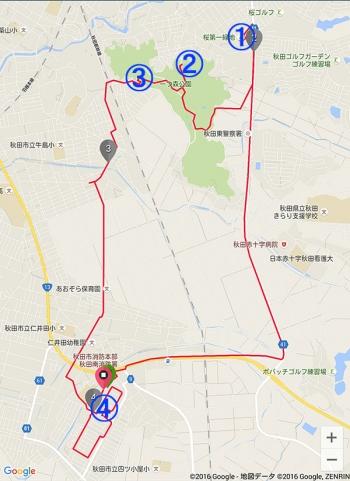 Mcycling20160419map.jpg