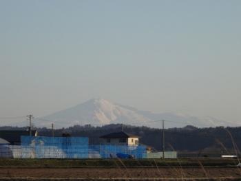 MtCHOUKAI201604051.jpg