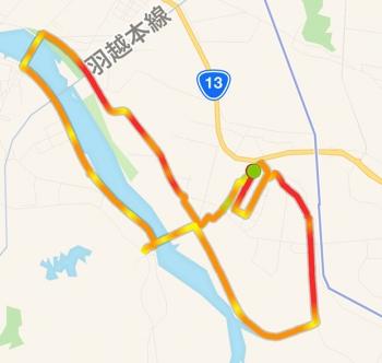 cyclemap20160314.jpg