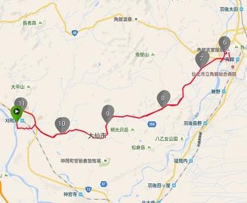 cyclemap2016042201.jpg