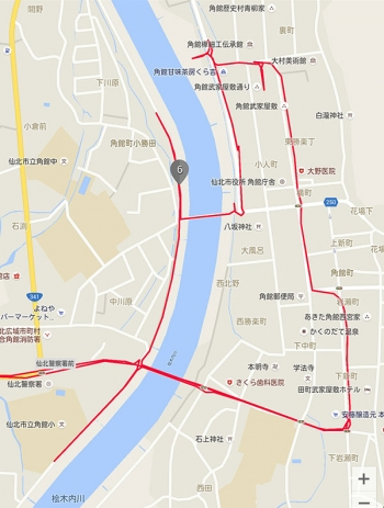 cyclemap2016042202.jpg