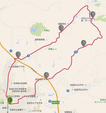 cyclemap20160503.jpg