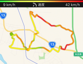 cyclemap20160520.jpg