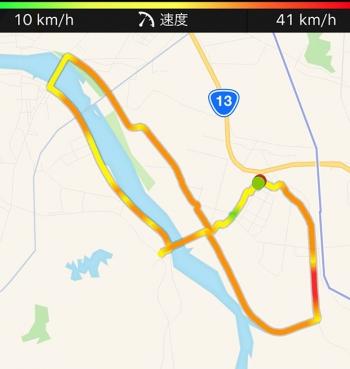 cyclemap20160527.jpg