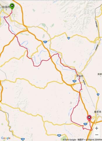 cyclemap20160611.jpg