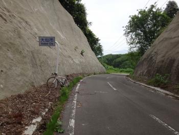 cycling2016052101.jpg