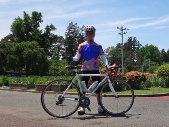 cycling2016061102.jpg
